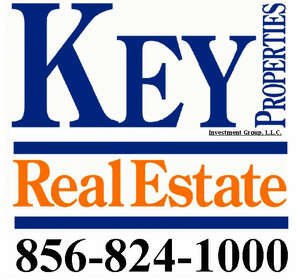Key Properties Real Estate Investment Group, LLC