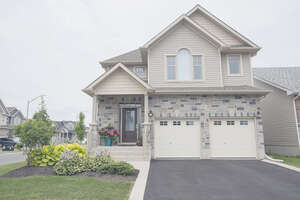 Featured Property in Kingston, ON K7P 0E3