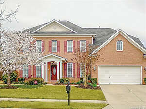 Featured Property in Concord, NC 28027