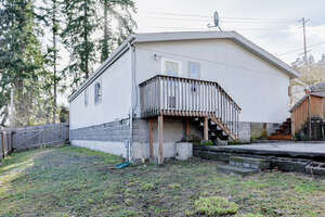 Featured Property in Silverdale, WA 98383