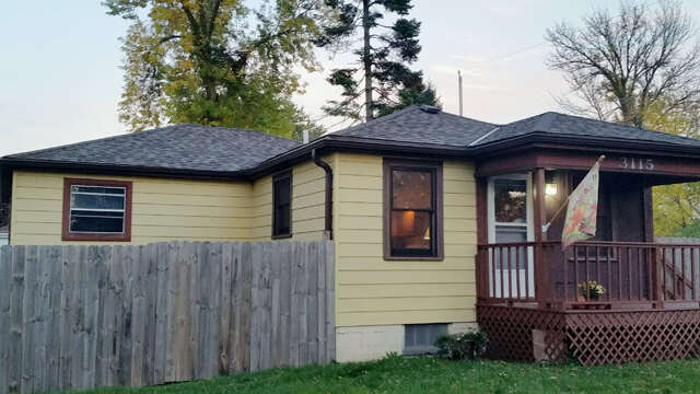 Real Estate for Sale, ListingId:41161127, location: 3115 Charles St Racine 53402