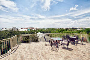 Featured Property in Santa Rosa Beach, FL 32550