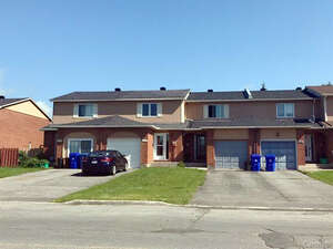Featured Property in Gatineau, QC J8T 5C1