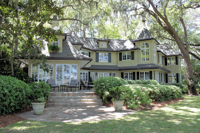 Single Family for Sale at 422 Hartsvedt Rd Santa Rosa Beach, Florida 32459 United States