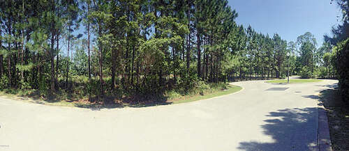 Investment for Sale at 3536 Preserve Boulevard Panama City, Florida 32408 United States
