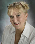 Debra Oberlin, Gainesville Real Estate