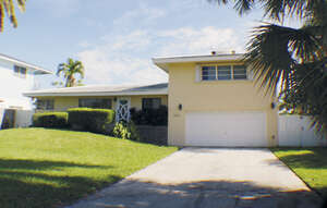 Featured Property in Pompano Beach, FL