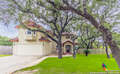 Real Estate for Sale, ListingId:46017911, location: 418 Starlight Pass San Antonio 78260