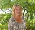 Cindy Marlin, Panama City Beach Real Estate