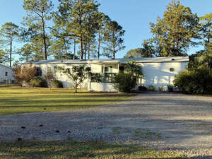 Featured Property in Jacksonville, FL 32220