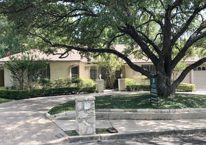 Featured Property in San Antonio, TX 78213