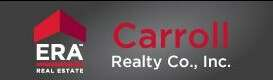 ERA Carroll Realty Company, Inc.