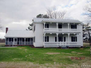 Featured Property in Belvidere, NC 27919