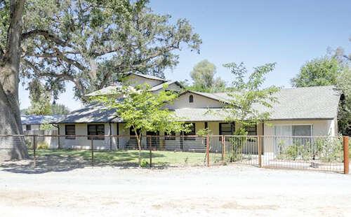 Single Family for Sale at 5950 Rocky Canyon Road Atascadero, California 93422 United States
