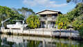 Real Estate for Sale, ListingId: 38433413, Big Pine Key, FL  33043