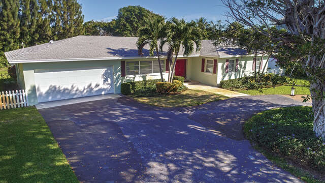 New Construction for Sale at 455 NW 9th Street Delray Beach, Florida 33444 United States