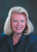 Norma Adams, Gainesville Real Estate