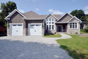 Single Family Home for Sale, ListingId:47592911, location: 18 Waterford Drive Erin N0B 1T0