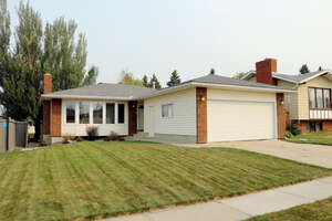 Featured Property in Spruce Grove, AB