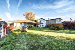 Featured Property in Kelowna, BC V1X 6B1