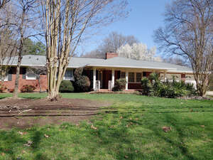 Featured Property in Shelby, NC