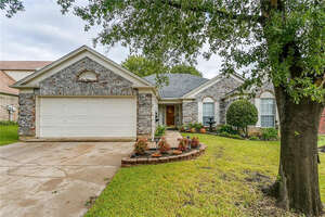 Featured Property in Arlington, TX 76018