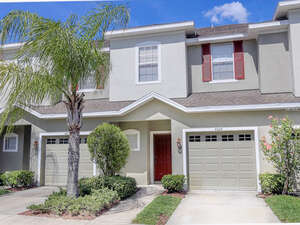 Featured Property in Tampa, FL 33614