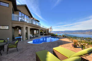 Featured Property in Kelowna, BC V1W 5H4