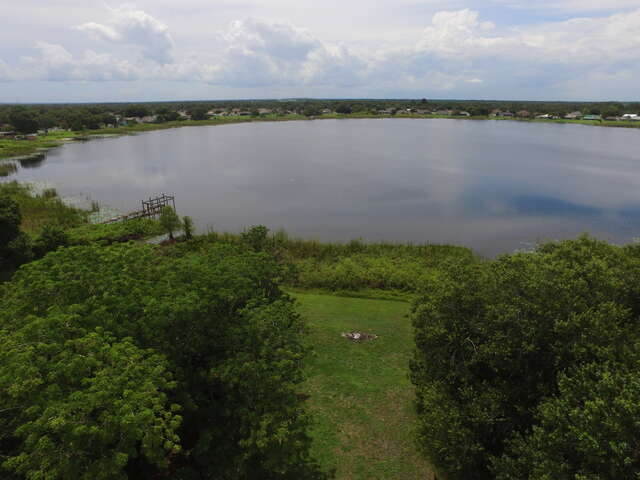 Real Estate for Sale, ListingId:58908572, location: 209 Lake Thomas Dr Winter Haven 33880