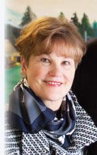 Pat Tingle