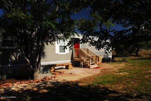 Featured Property in Cornville, AZ 86325