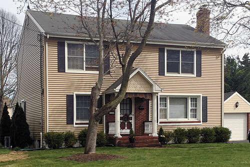 Single Family for Sale at 2150 Village Road Sea Girt, New Jersey 08750 United States