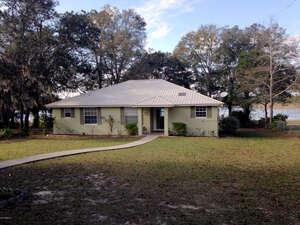 Featured Property in Keystone Heights, FL 32656