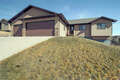 Real Estate for Sale, ListingId:44246303, location: 4846 Misty Woods Ln Rapid City 57701