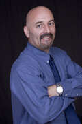 Scott Donghia, Chambersburg Real Estate