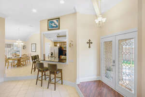 Featured Property in Shalimar, FL 32579