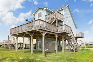 Featured Property in Freeport, TX 77541