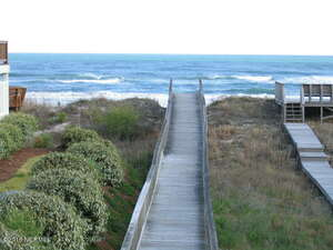 Land for Sale, ListingId:37828471, location: 310 Lord Berkley Drive Emerald Isle 28594