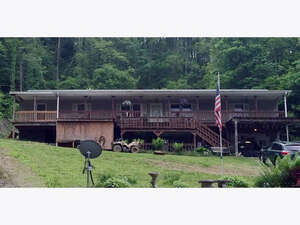 Featured Property in Erwin, TN 37650