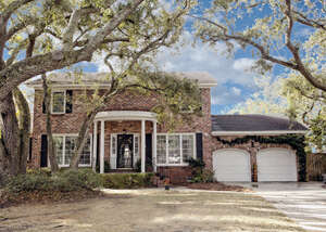 Featured Property in Charleston, SC 29407