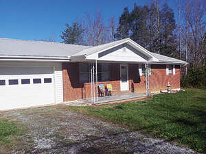Real Estate for Sale, ListingId: 36022191, Cosby, TN  37722