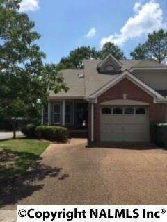 Single Family Home for Sale, ListingId:39642995, location: 10006 Meredith Lane Huntsville 35802