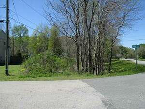 Land for Sale, ListingId:38137269, location: 100 KAY LN Yorktown 23693
