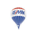 RE/MAX Professionals Inc, Gainesville FL
