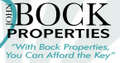 Bock Properties, Cookeville TN