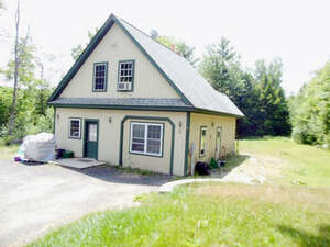 Single Family Home for Sale, ListingId:39844939, location: 1823 NH Rte 119 Rindge 03461
