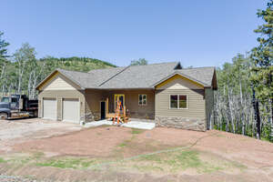 Real Estate for Sale, ListingId: 37135549, Deadwood, SD  57732