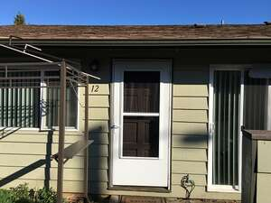 Property for Rent, ListingId: 48634901, Salem, OR  97302