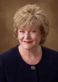 Kay Burleson, Clarksville Real Estate