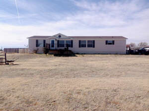 Featured Property in Amarillo, TX 79108